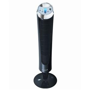 Tower Fan Black [HY-280] -