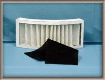 Cheap Sunbeam air filter fits 2586 (6612) (B0006OJ2HW)
