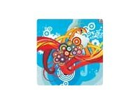 Mouse Pad -