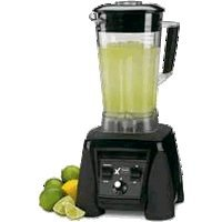 Waring Commercial Xtreme 3.5 HP Blender MX1200XT