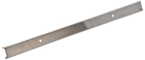 GE WD30X10022 Guide Rail for Dishwasher