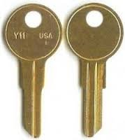 knoll-hon-steelcase-or-allsteel-file-and-cubicle-replacement-keys-pair