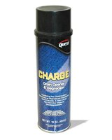 Charge Drain Opener and Degreaser - 16 oz