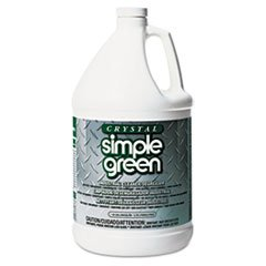 * All-Purpose Industrial Cleaner/Degreaser, 1gal, 6/Carton mystery mot 3333