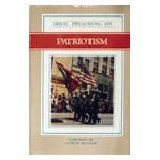 img - for Great Preaching on Patriotism: VII book / textbook / text book