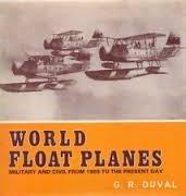 World Float Planes