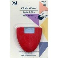 EZ Quilting 882671 Chalk Wheel Blue