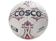 Cosco Goal 32 Mini Handball, Size- 1