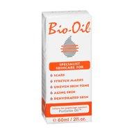 Bio-Oil Specialist Skincare (Bio Oil Specialist Skin Care compare prices)