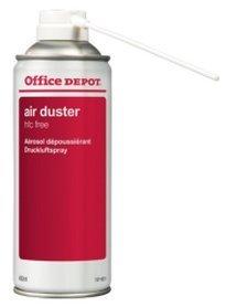 office-depot-bomboletta-di-aria-compressa-senza-hfc-400-ml-confezione-da-4