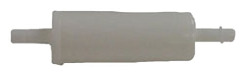 sierra-18-7829-mcculloch-fuel-filter-1-4-inline-mercury-mariner