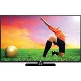 Jvc Em55Ft 55-Inch 1080P 120Hz Led Tv