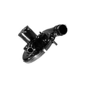 Furnace Blower Motor Efficiency Blower Motor Resistor