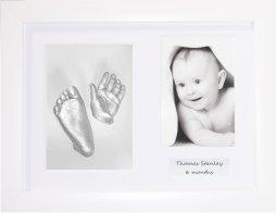 Anika-Baby BabyRice Casting Kit