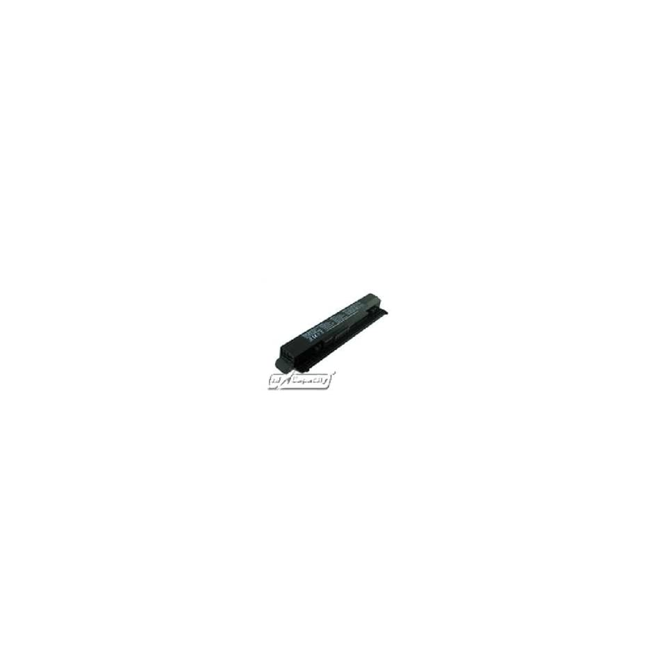 Battery Biz, Dell Latitude Laptop Battery (Catalog Category Computers Notebooks / Batteries for Notebooks)