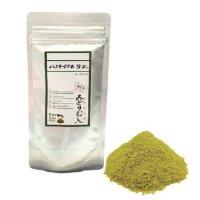 ペット用栄養補給粉末。カルシウム・DHA・EPAを強化『バイオザイムワン』