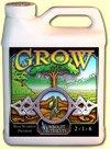 Humboldt Nutrients Grow 32oz (2-1-6)