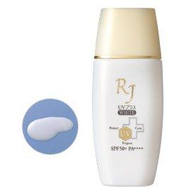 薬用 RJ UVプラス RJ UV Plus