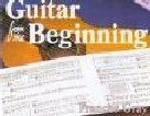 Guitar from the Beginning: Book 1