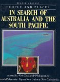 In Search of Australia and the South Pacific