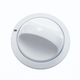 Frigidaire Westinghouse Washer/Dryer Combo Timer Knob Pn7531968 Fit Ap2107773 front-139177