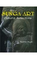 Sunga Art- Cultural Reflections