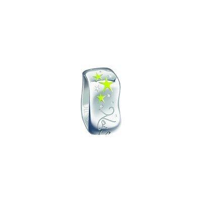 anello donna gioielli Bliss Noi Siamo Stelle misura 18 offerta classico cod. 20062096