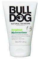 Bulldog Natural Skincare Original Moisturizer For Men -- 33 Fl Oz by Bulldog Natural Skincare
