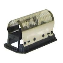para-carta-de-lineas-con-revestimiento-de-aluminio-para-5235-213-240-230-211-235-set
