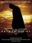 Batman Begins (0345479467) by O'Neil, Dennis