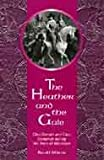 The Heather and the Gale: Clan Donald and Clan Campbell During the Wars of Montrose