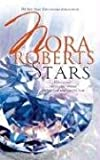 Stars: Hidden Star/Captive Star (The Stars of Mithra) Nora Roberts
