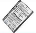 Battery for Sony Ericsson Xperia Play 4G X1 X10 X10a X10i X1a X1c 3.7V 1500mAh