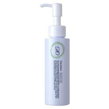 美容酸素水DO Waterに保湿成分高配合。プルプルお肌のための超自然派DO EauGraceモイスチャージェル