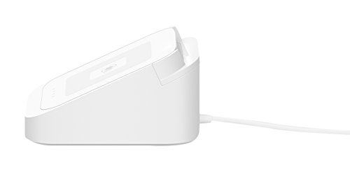 Square-A-SKU-0120-Dock-for-Reader