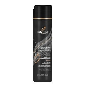 pantene pro v midnight expressions daily