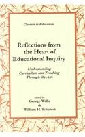 Reflections From Heart of Education