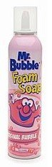 mr-bubble-foaming-soap-original-hand-wash-and-body-wash-pink-8-oz-by-the-village-company-llc