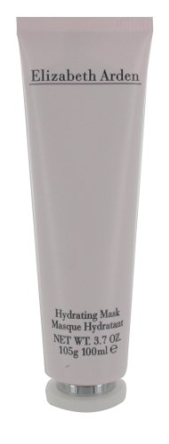 Elizabeth Arden Hydrating Mask, 3.7 Ounce
