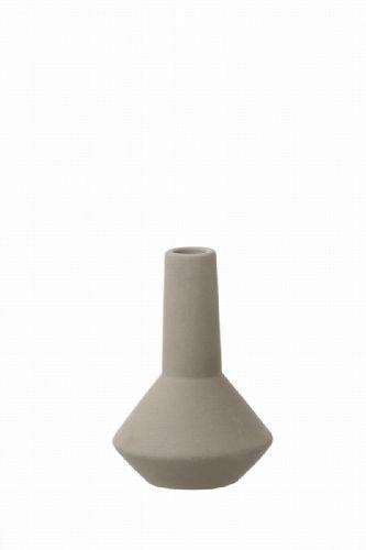Geometry Vase - 2