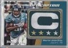 maurice-jones-drew-football-card-2012-topps-nfl-captains-patch-ncp-mjd