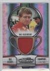 Bill Elliott #24 99 (Trading Card) 2011 Press Pass Showcase Champions Memorabilia... by Press Pass Showcase