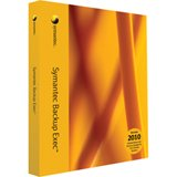 Symantec Backup Exec 2010 Agent for DB2 on Windows Serv