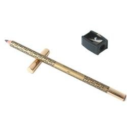 CHRISTIAN DIOR by Christian Dior Khol Pencil - No. 887 Magenta Brown --1.5ml/0.05oz
