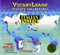 VocabuLearn Italian/English: Instant...