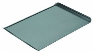 Chicago Metallic Cookie Sheet - 9 × 13 - Non-stick