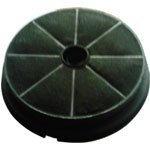 Round Charcoal Filter Type A NT AIR