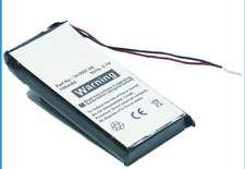 batterie-telephone-smartphone-e-forcer-pour-palm-handspring-visor-edge