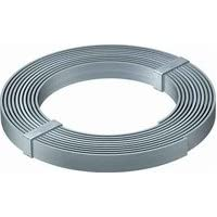 BETTERMANN Flachleiter/Band 30x3.5mm, ST, FVZ 5052 DIN