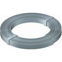 BETTERMANN Flachleiter/Band 30x3.5mm, ST, FVZ 5052 DIN